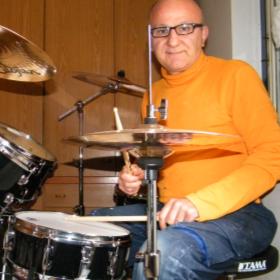 Renato Pellizzaro - di Vicenza